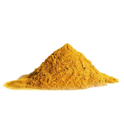 gold crystal kratom