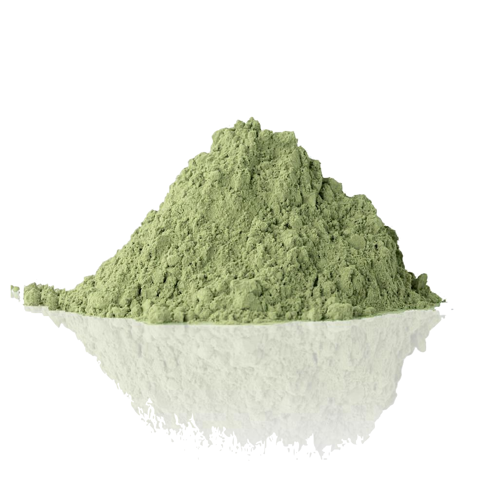 Super White Kratom