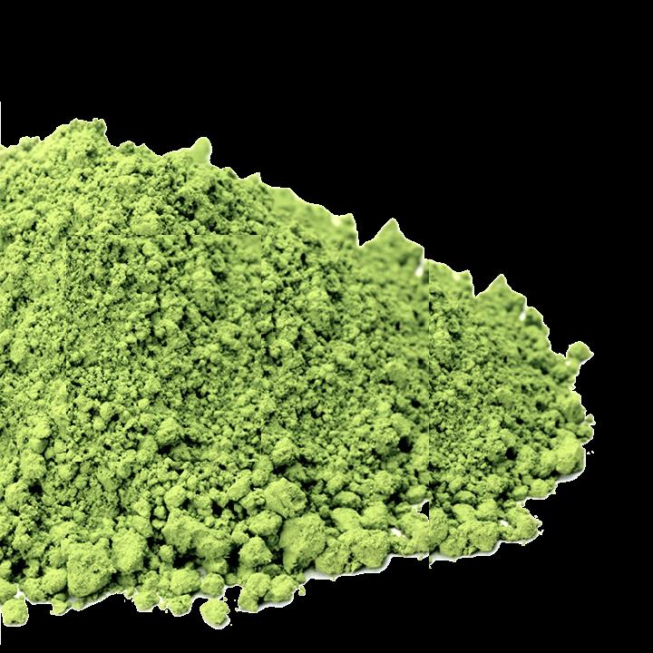 green kratom