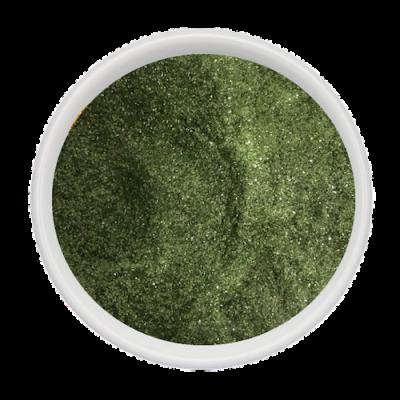 green kratom extract