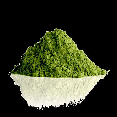 Green Ketapang Kratom