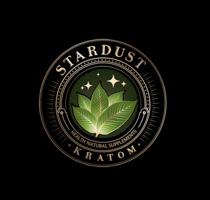 Stardust Kratom | Premium Kratom Powder and One of Kind Kratom Extracts