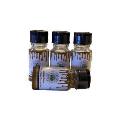 liquid-gold-kratom