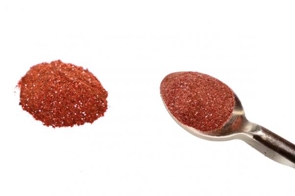 red kratom extract