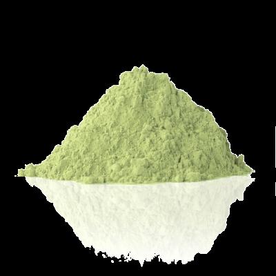 White Borneo Kratom Powder