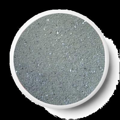 white diamond kratom